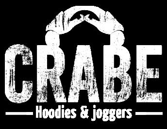 Crabe tienda online